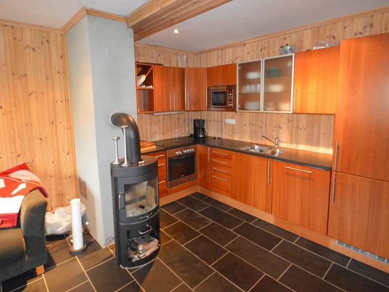 Zusatzbild Nr. 02 von Ferienhaus No. 43356 in Åseral