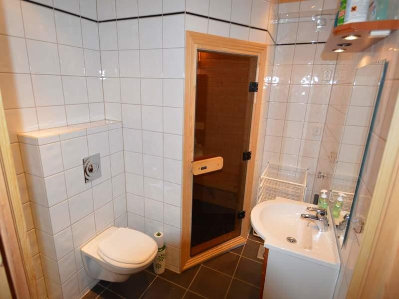 Zusatzbild Nr. 08 von Ferienhaus No. 43356 in Åseral