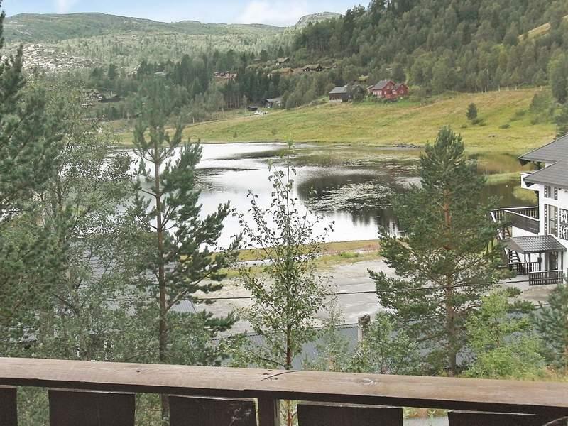 Zusatzbild Nr. 09 von Ferienhaus No. 43356 in Åseral
