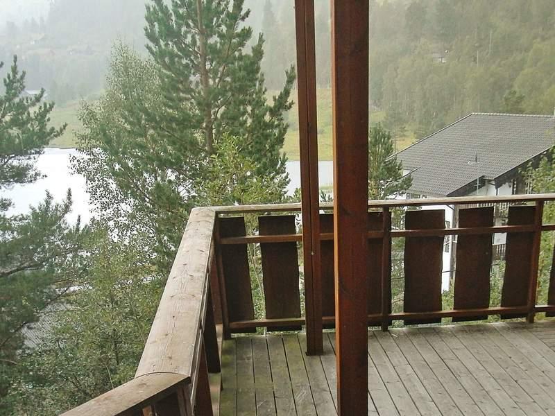 Zusatzbild Nr. 10 von Ferienhaus No. 43356 in Åseral
