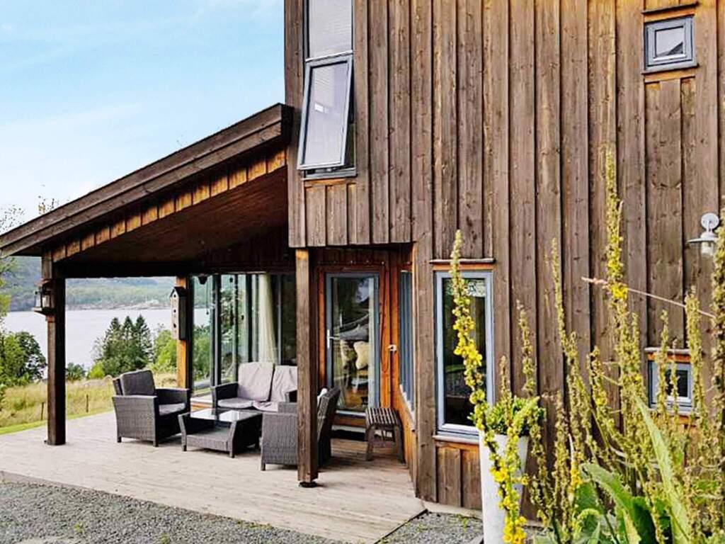 Detailbild von Ferienhaus No. 43357 in Jelsa