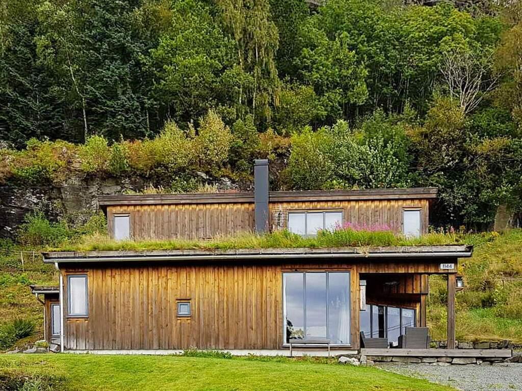 Zusatzbild Nr. 02 von Ferienhaus No. 43357 in Jelsa