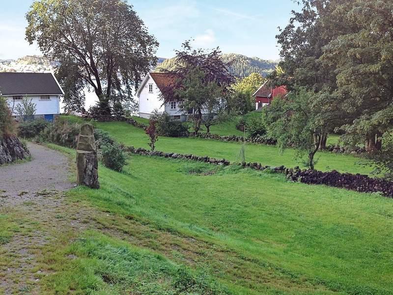 Zusatzbild Nr. 03 von Ferienhaus No. 43631 in Farsund