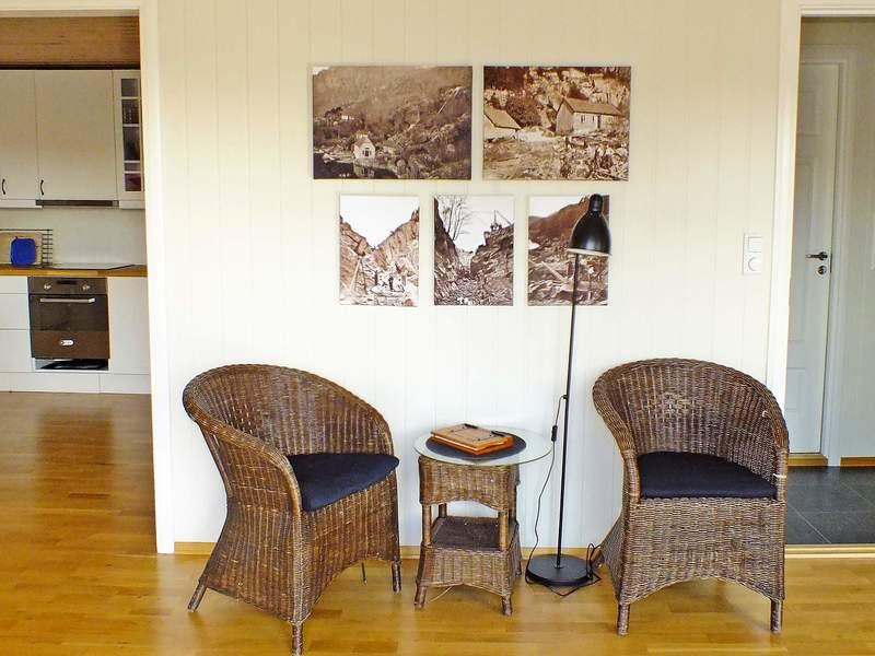 Zusatzbild Nr. 07 von Ferienhaus No. 43631 in Farsund