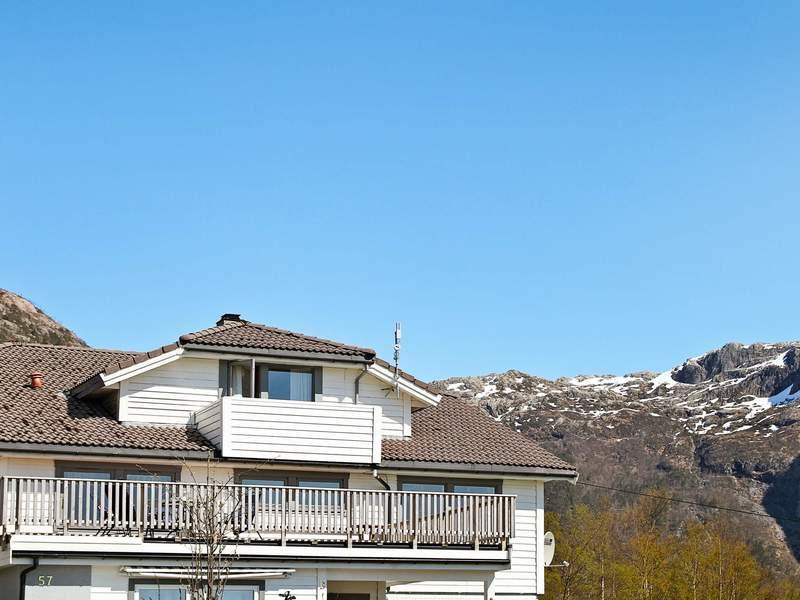 Zusatzbild Nr. 01 von Ferienhaus No. 50568 in Masfjordnes