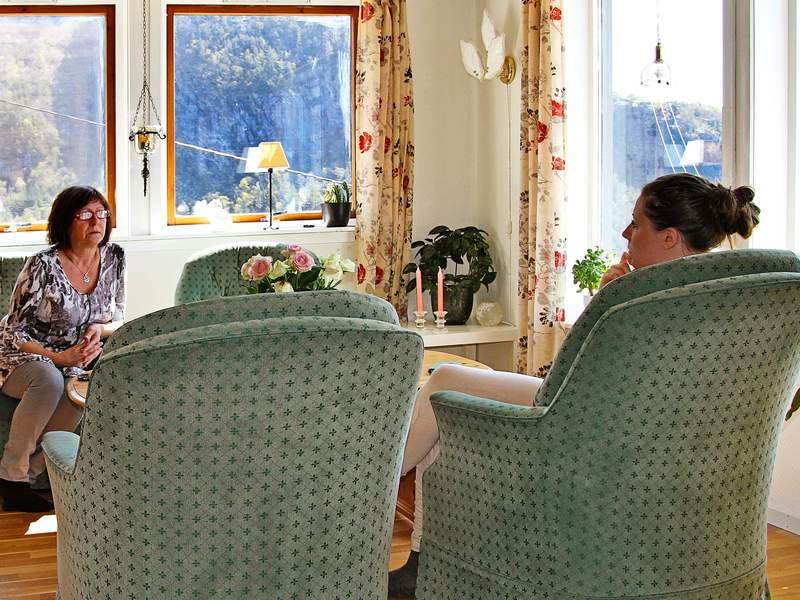 Zusatzbild Nr. 04 von Ferienhaus No. 50568 in Masfjordnes