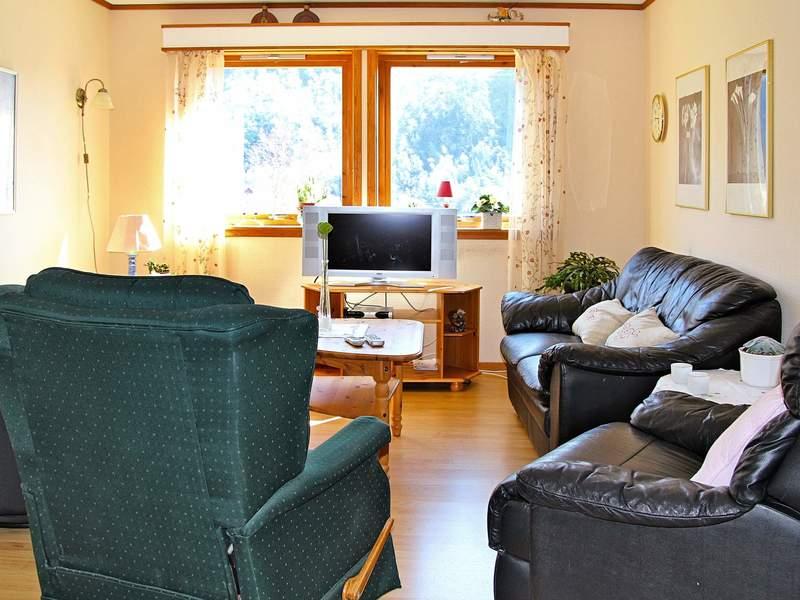 Zusatzbild Nr. 05 von Ferienhaus No. 50568 in Masfjordnes