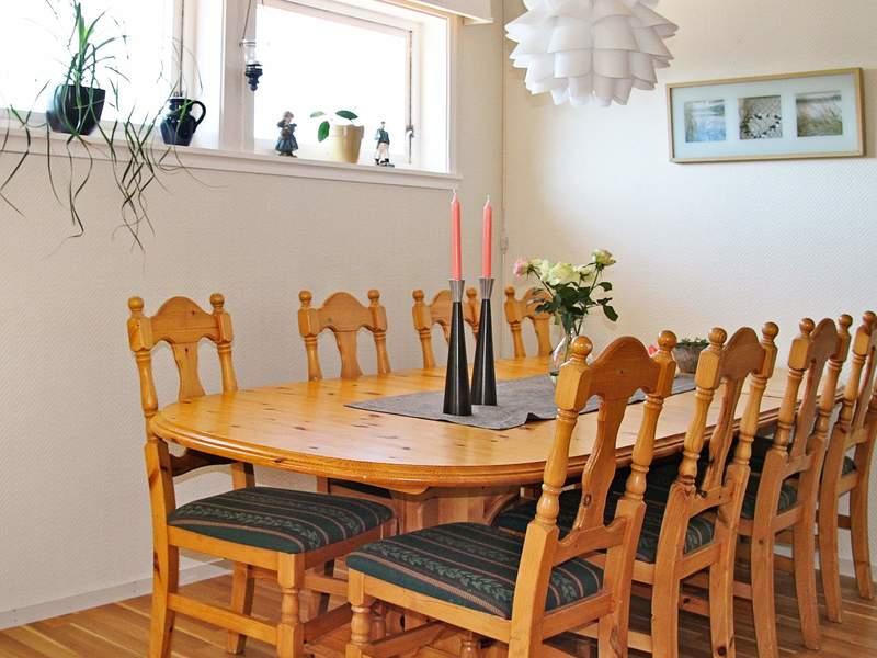 Zusatzbild Nr. 06 von Ferienhaus No. 50568 in Masfjordnes