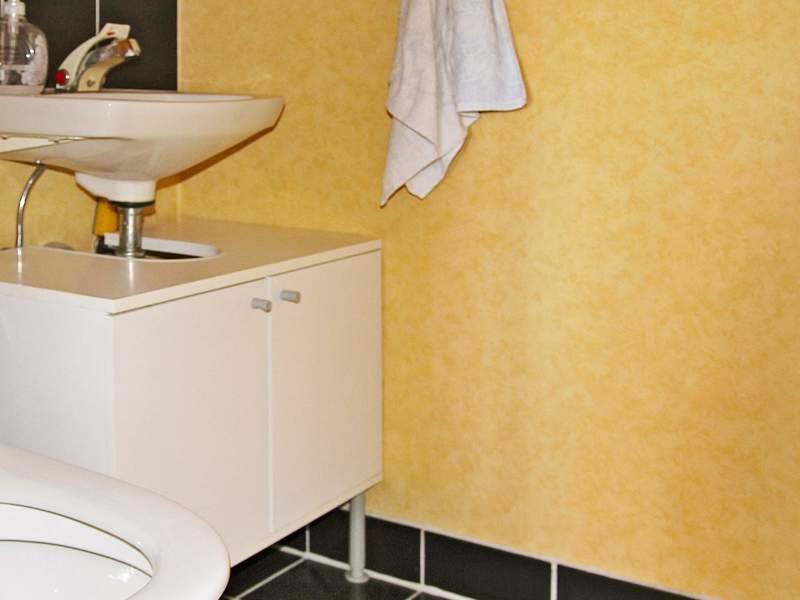 Zusatzbild Nr. 11 von Ferienhaus No. 50568 in Masfjordnes