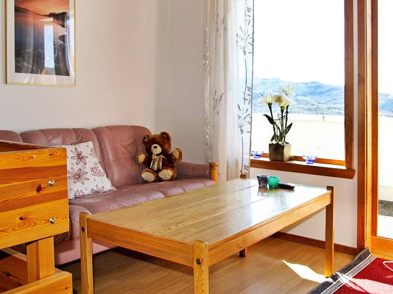 Zusatzbild Nr. 14 von Ferienhaus No. 50568 in Masfjordnes