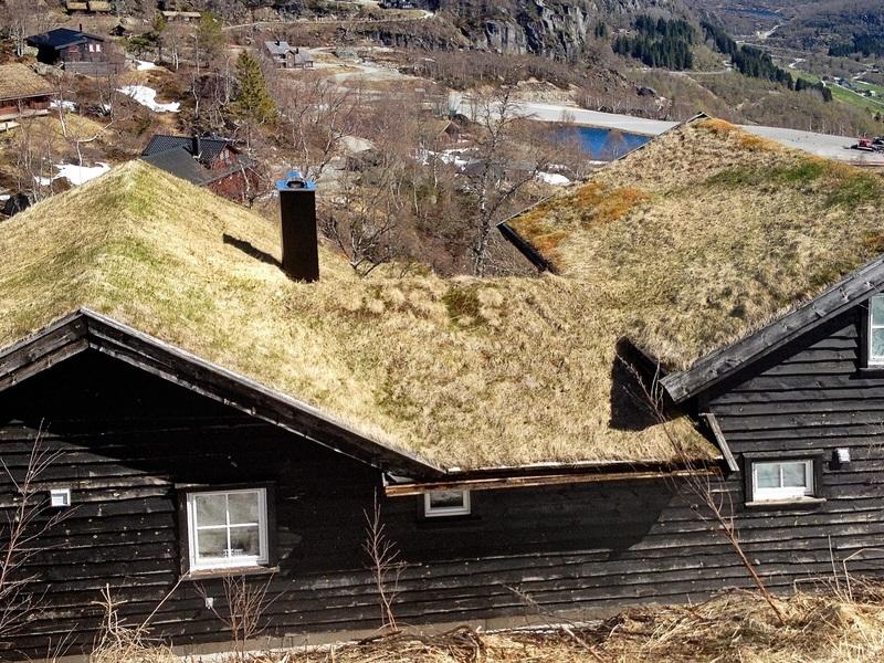 Detailbild von Ferienhaus No. 51671 in �seral