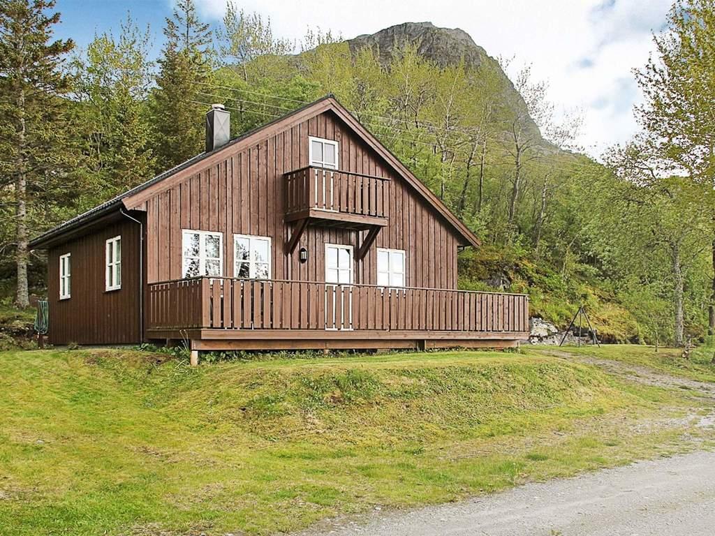 Zusatzbild Nr. 01 von Ferienhaus No. 52519 in Brønnøysund