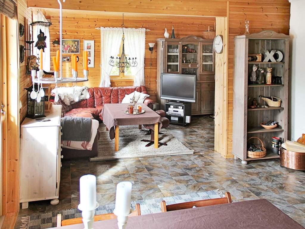 Zusatzbild Nr. 02 von Ferienhaus No. 52519 in Brønnøysund