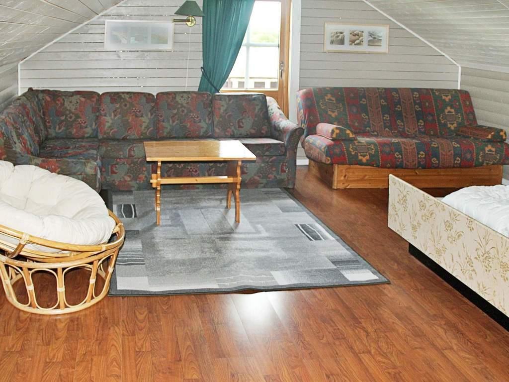 Zusatzbild Nr. 08 von Ferienhaus No. 52519 in Brønnøysund