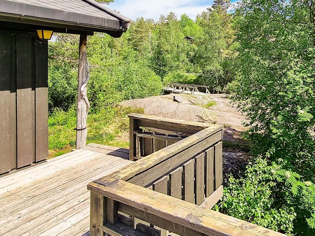 Zusatzbild Nr. 03 von Ferienhaus No. 53106 in Åseral