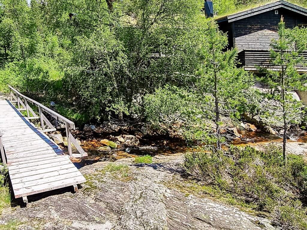 Zusatzbild Nr. 04 von Ferienhaus No. 53106 in Åseral
