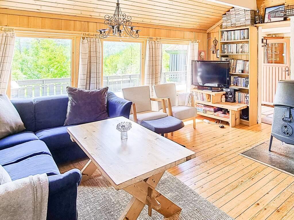 Zusatzbild Nr. 05 von Ferienhaus No. 53106 in Åseral