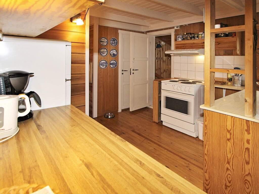 Zusatzbild Nr. 07 von Ferienhaus No. 53106 in Åseral