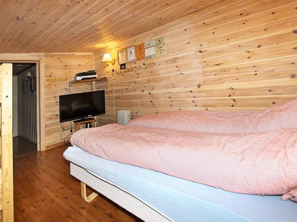 Zusatzbild Nr. 10 von Ferienhaus No. 53106 in Åseral