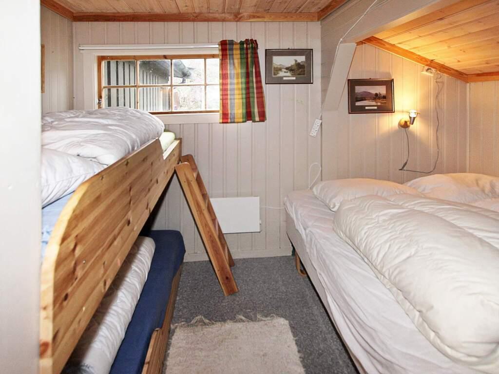 Zusatzbild Nr. 11 von Ferienhaus No. 53106 in Åseral