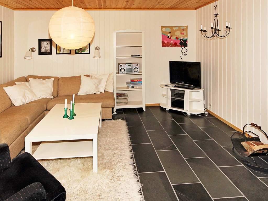Zusatzbild Nr. 03 von Ferienhaus No. 53110 in Åseral