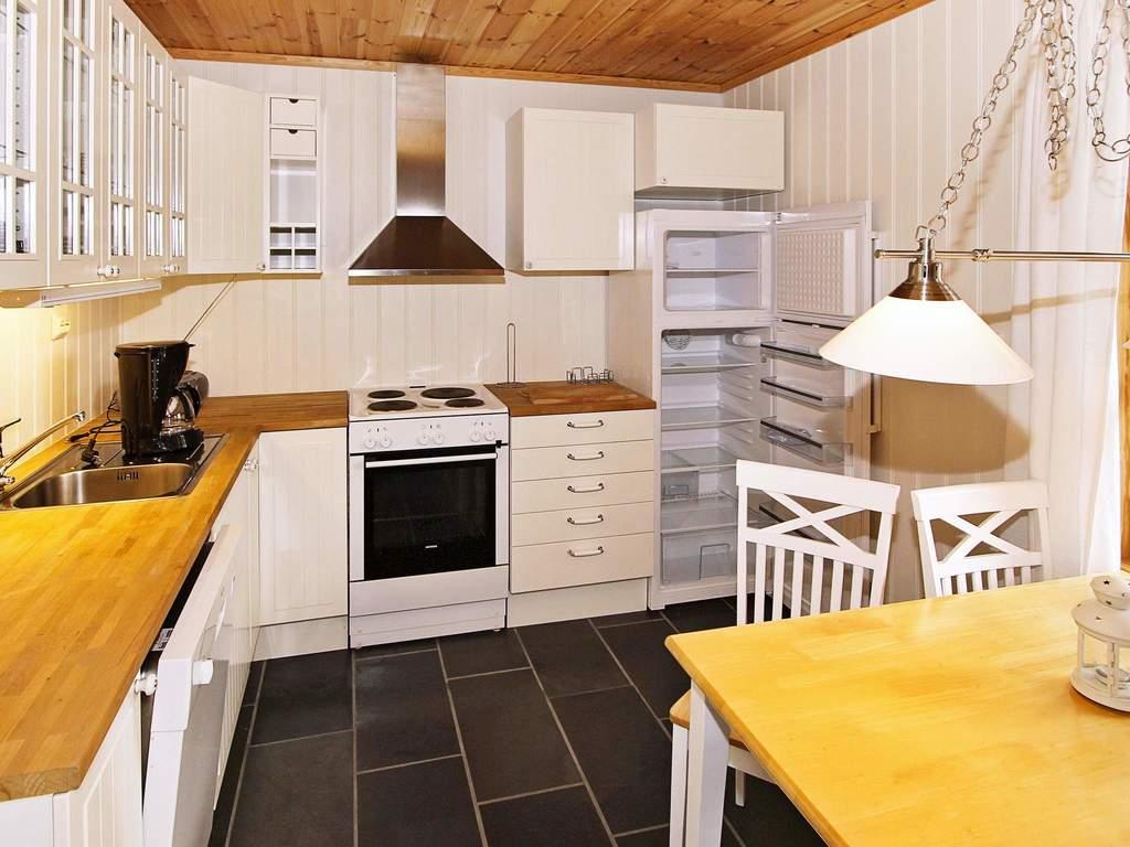 Zusatzbild Nr. 04 von Ferienhaus No. 53110 in Åseral