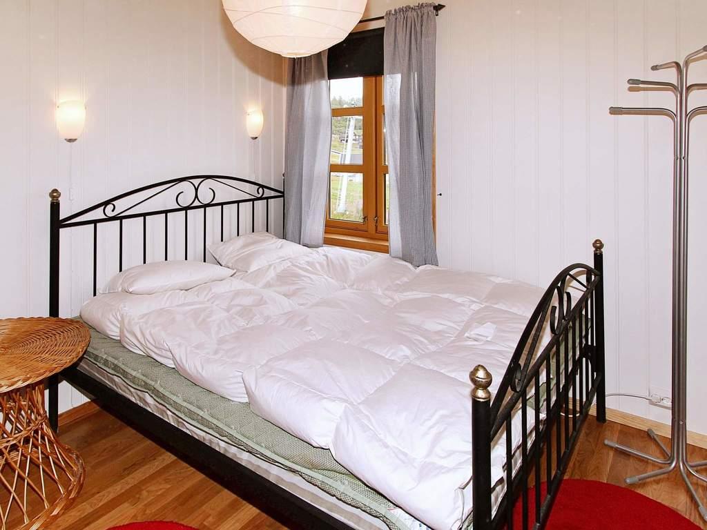 Zusatzbild Nr. 05 von Ferienhaus No. 53110 in Åseral