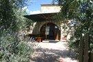 Ferienhaus Aia in Castellina in Chianti - kleines Detailbild