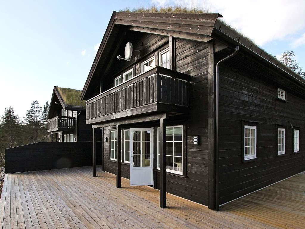 Zusatzbild Nr. 01 von Ferienhaus No. 53187 in Åseral