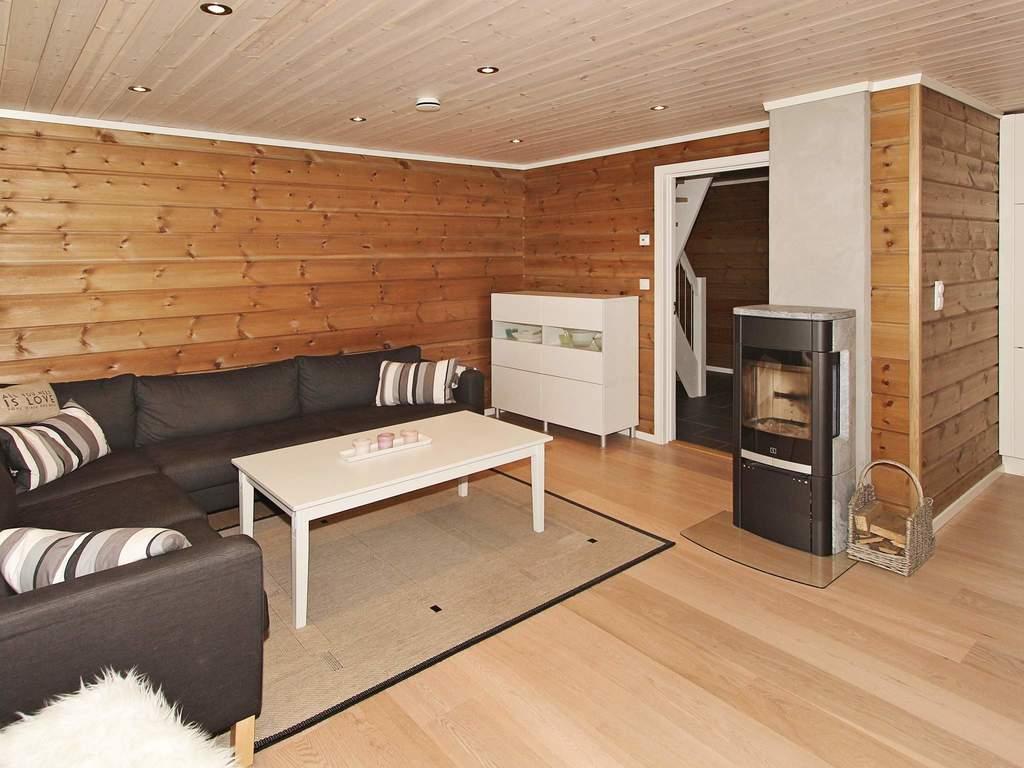 Zusatzbild Nr. 06 von Ferienhaus No. 53187 in Åseral