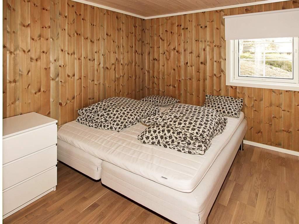 Zusatzbild Nr. 07 von Ferienhaus No. 53187 in Åseral