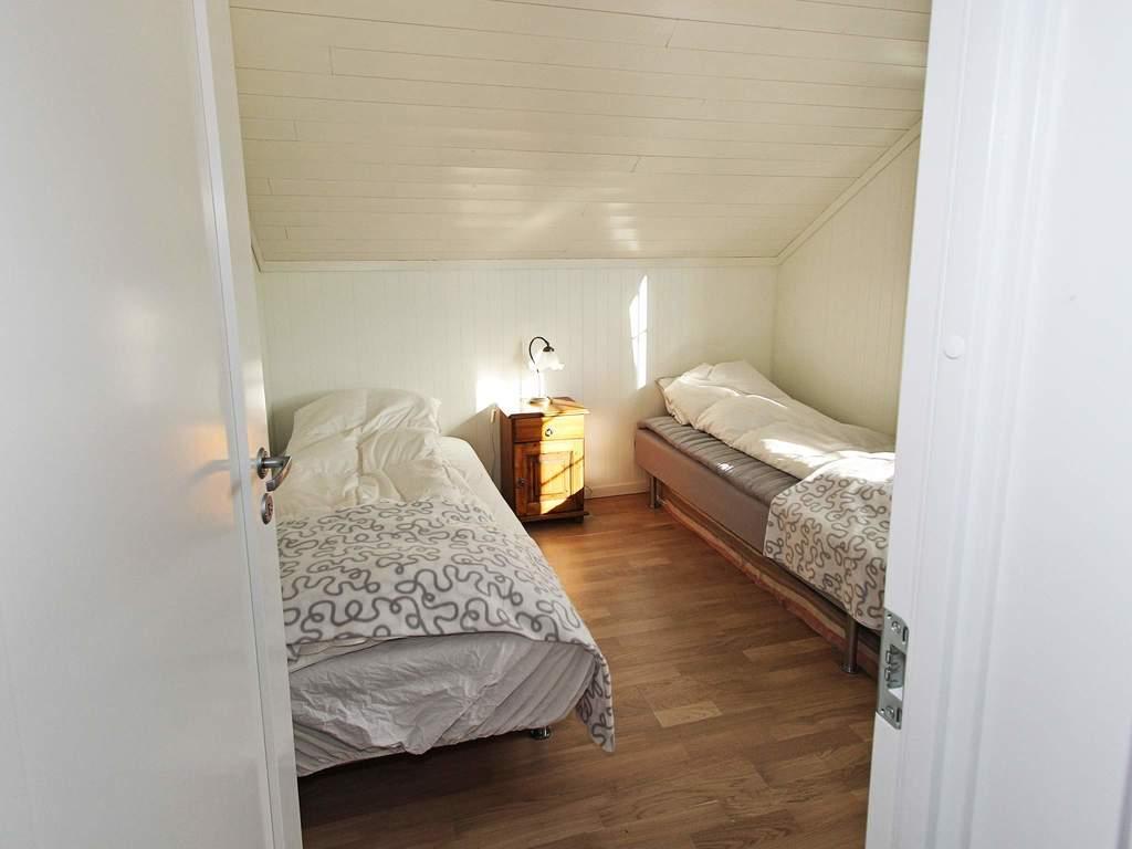 Zusatzbild Nr. 12 von Ferienhaus No. 53187 in Åseral