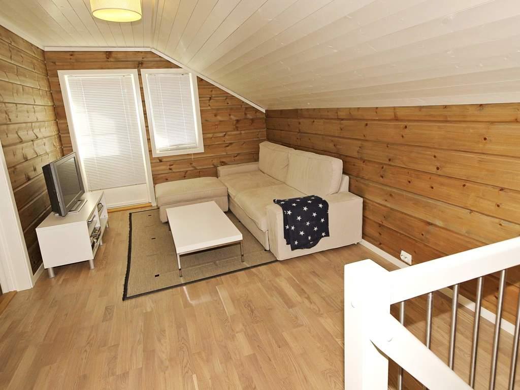Zusatzbild Nr. 13 von Ferienhaus No. 53187 in Åseral
