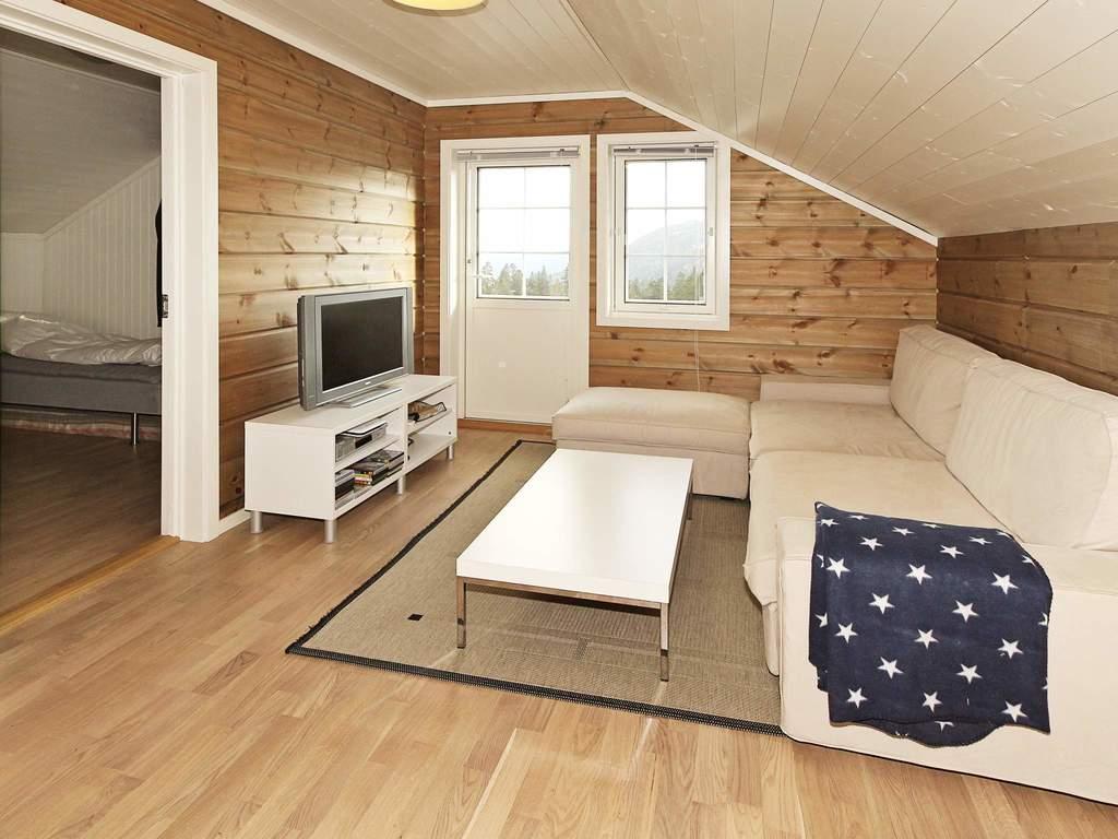 Zusatzbild Nr. 14 von Ferienhaus No. 53187 in Åseral