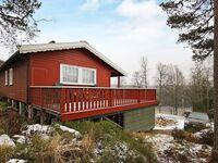 Ferienhaus No. 53189 in Åseral in Åseral - kleines Detailbild