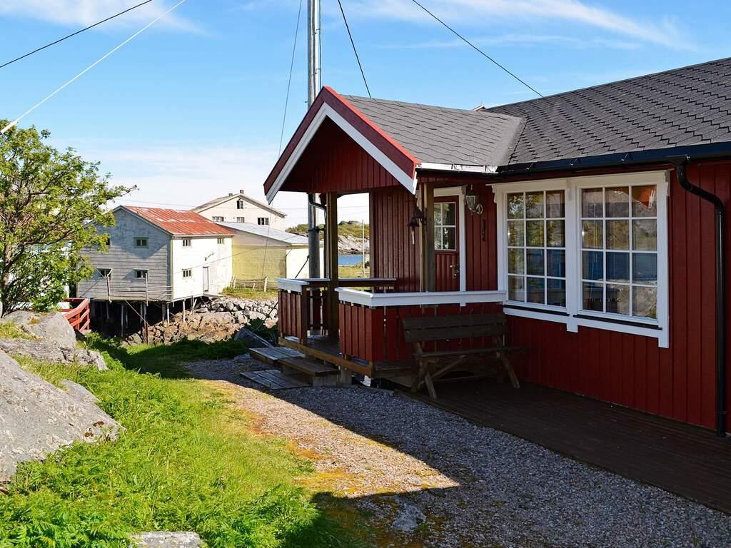 Zusatzbild Nr. 01 von Ferienhaus No. 53511 in Henningsvær