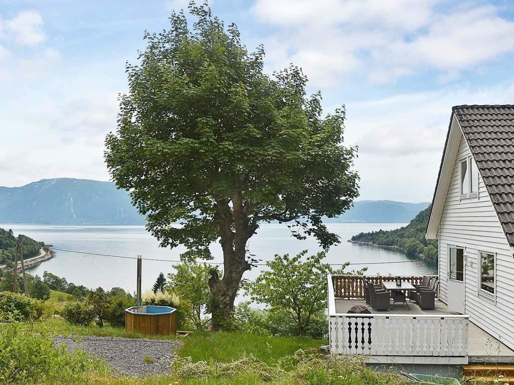 Zusatzbild Nr. 07 von Ferienhaus No. 53536 in Lavik