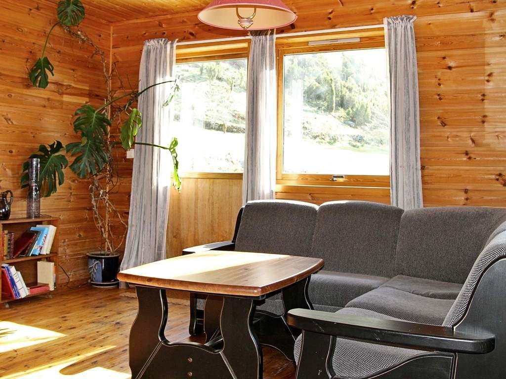 Zusatzbild Nr. 14 von Ferienhaus No. 53536 in Lavik