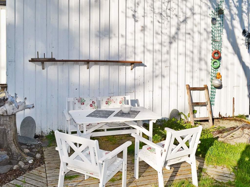 Zusatzbild Nr. 01 von Ferienhaus No. 53601 in Sørvågen