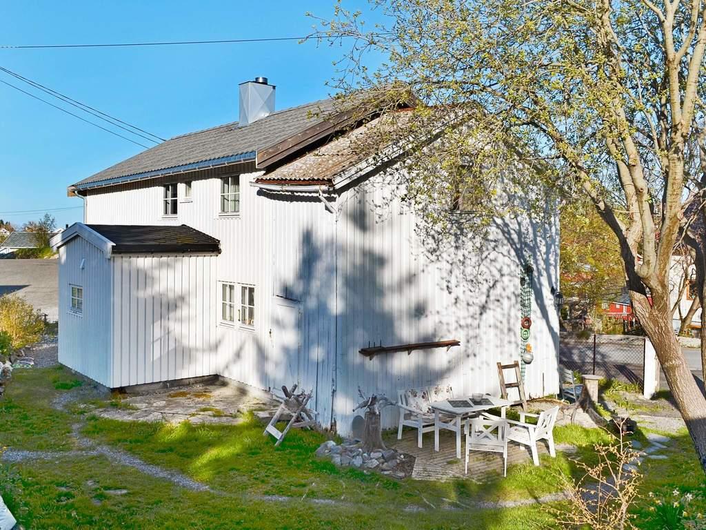 Zusatzbild Nr. 02 von Ferienhaus No. 53601 in Sørvågen