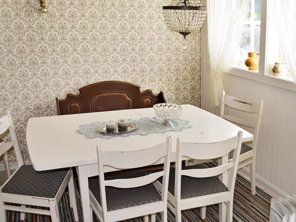 Zusatzbild Nr. 06 von Ferienhaus No. 53601 in Sørvågen