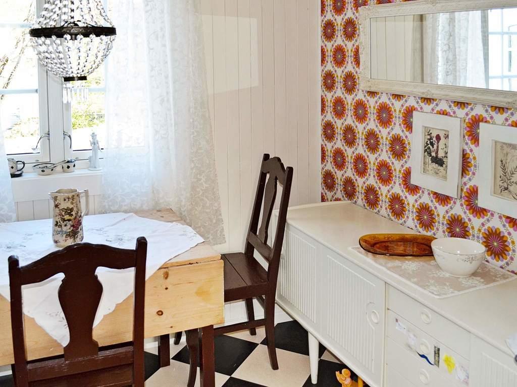 Zusatzbild Nr. 07 von Ferienhaus No. 53601 in Sørvågen