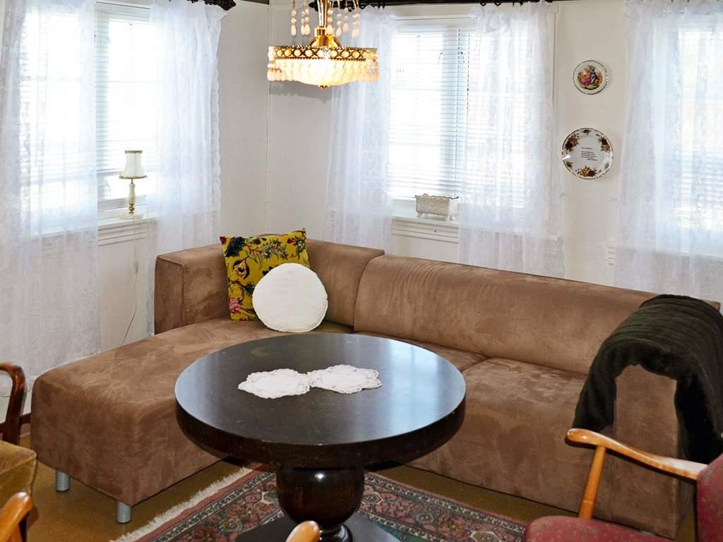 Zusatzbild Nr. 10 von Ferienhaus No. 53601 in Sørvågen