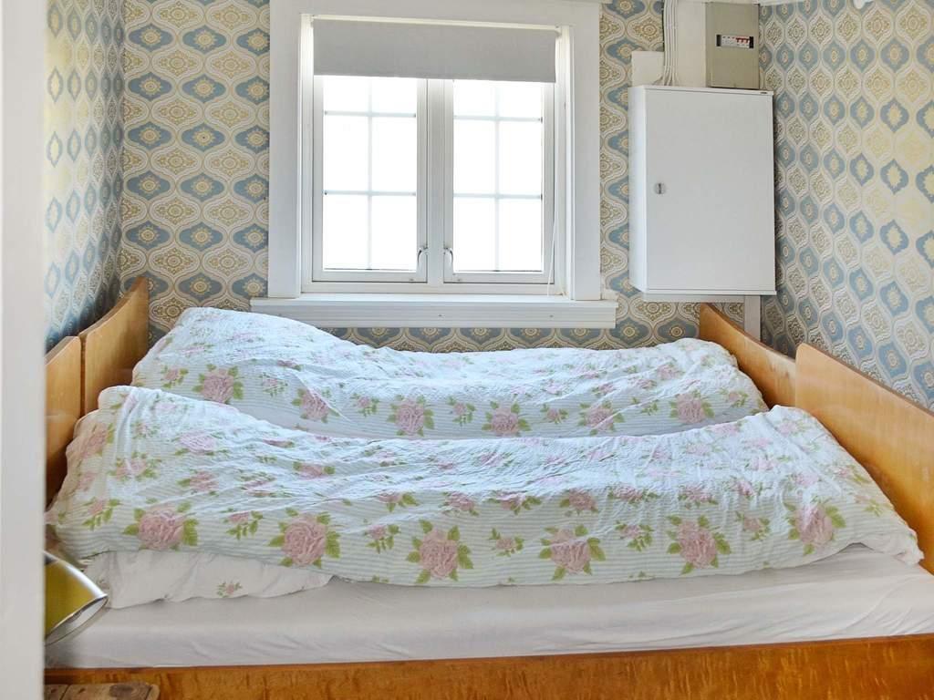 Zusatzbild Nr. 11 von Ferienhaus No. 53601 in Sørvågen