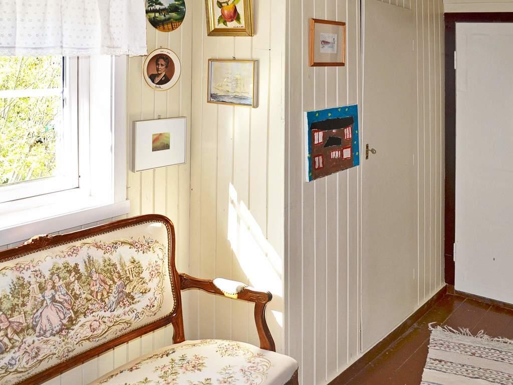 Zusatzbild Nr. 12 von Ferienhaus No. 53601 in Sørvågen