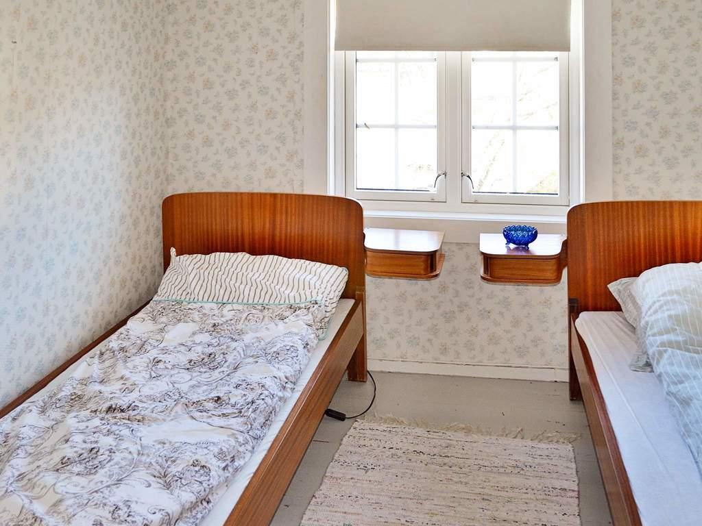 Zusatzbild Nr. 14 von Ferienhaus No. 53601 in Sørvågen