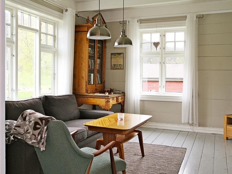 Zusatzbild Nr. 04 von Ferienhaus No. 54545 in Vikedal