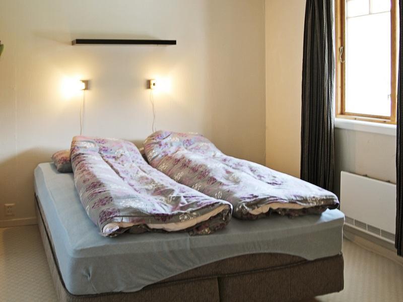Zusatzbild Nr. 08 von Ferienhaus No. 54545 in Vikedal