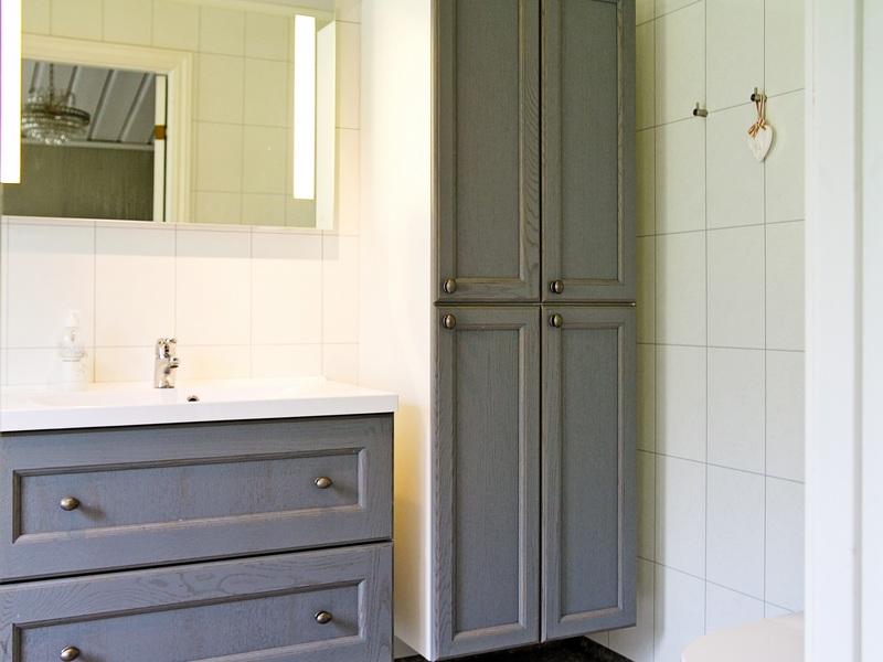 Zusatzbild Nr. 10 von Ferienhaus No. 54545 in Vikedal