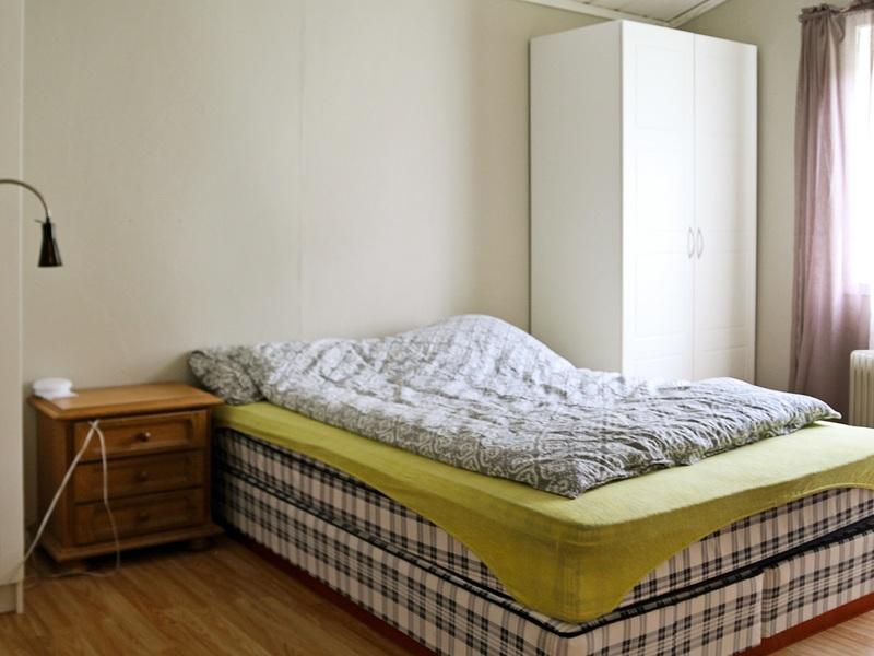Zusatzbild Nr. 11 von Ferienhaus No. 54545 in Vikedal